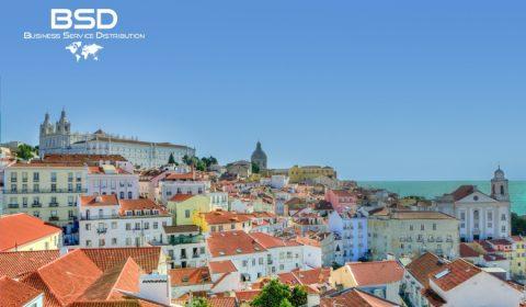 Il Portogallo rischia di non essere più il paradiso fiscale dei pensionati