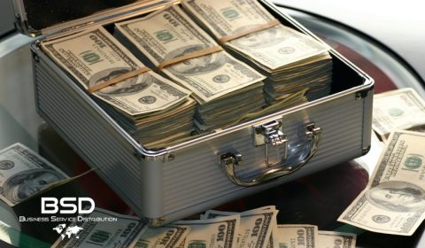 Conto offshore e scambio di informazioni fiscali