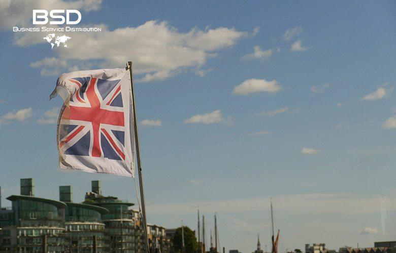 Regno Unito e i collegamenti con le società offshore