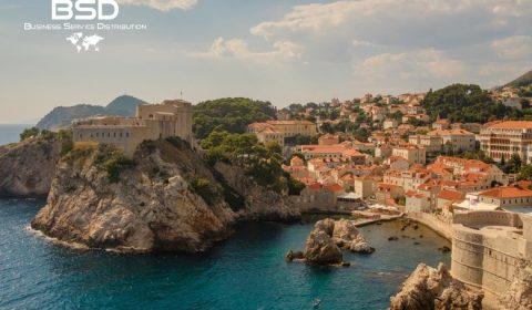 La Croazia: un paradiso fiscale da tenere d'occhio?