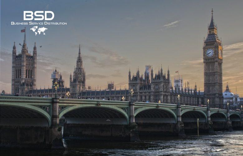 Le società ltd in fuga dalla Gran Bretagna in vista della Brexit