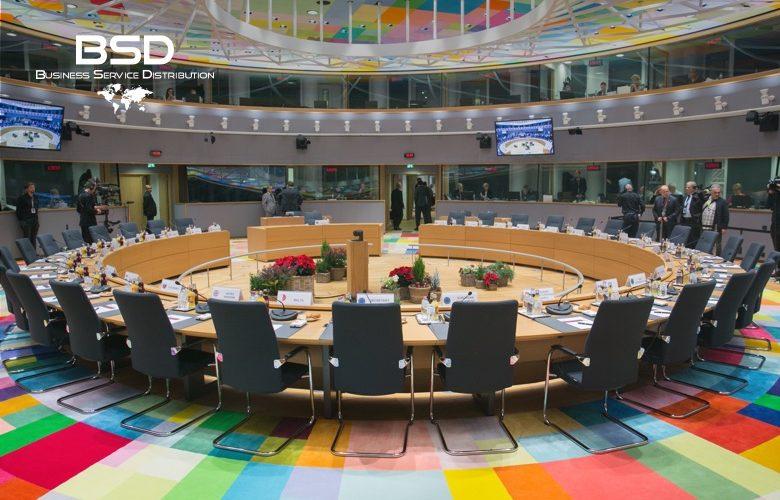 Paradisi fiscali e Ecofin: i risultati della seduta