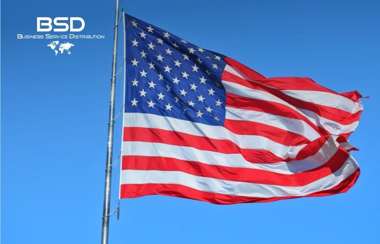Paradisi fiscali e USA: la strategia di Trump