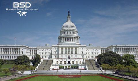 paradisi-fiscali-riforma-usa-blog