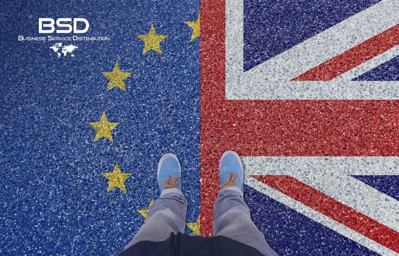 La Brexit e le società ltd