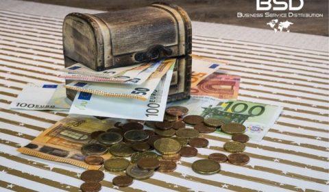 Aprire un conto offshore nell'economia del Coronavirus