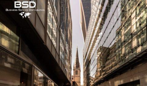 Società ltd inglesi: banche in tilt per le richieste di prestiti