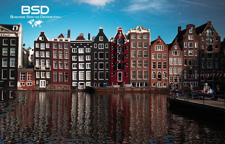 Il paradiso fiscale dell'Olanda ribadisce il no agli eurobond