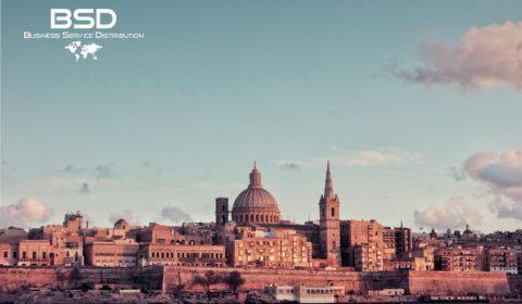 I vantaggi di una società ltd a Malta