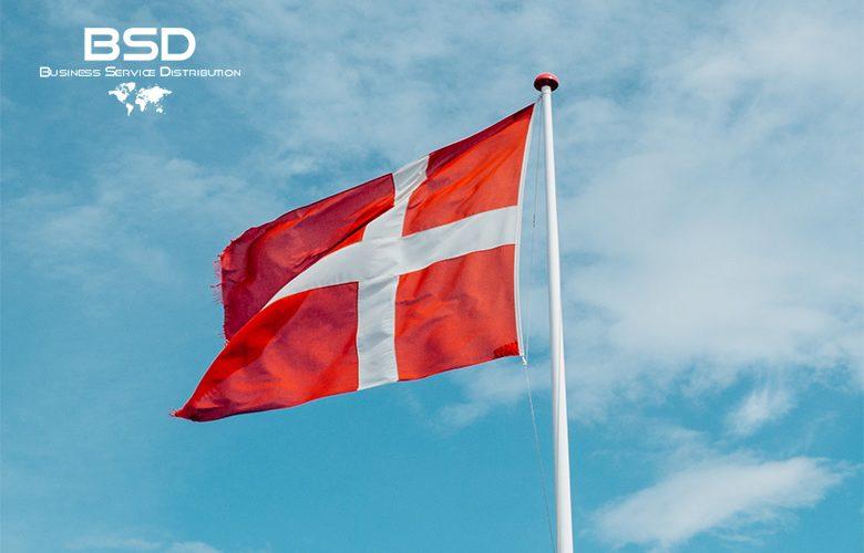 La Danimarca dice no alle società offshore che chiedono fondi contro il Covid