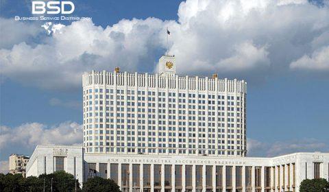 Le decisioni della Russia sul conto offshore