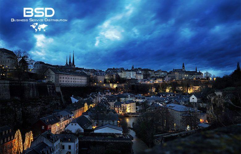Paradisi fiscali: il Lussemburgo e i vantaggi per le aziende