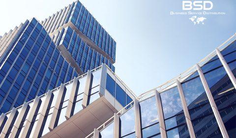 Il conto offshore delle aziende transita in Olanda