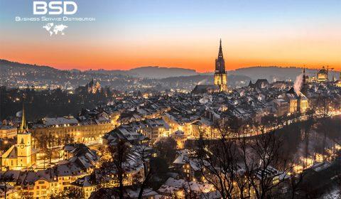 La Svizzera è il paradiso fiscale dei piccoli risparmiatori italiani