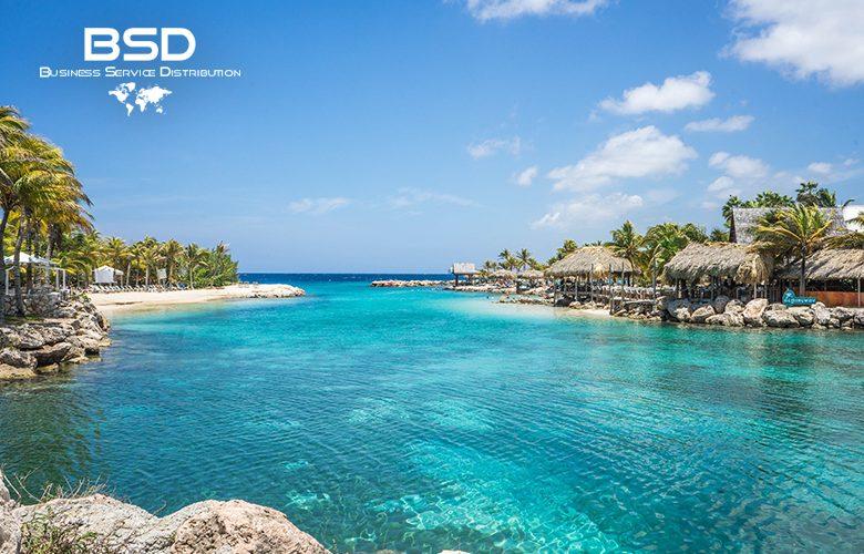 Società offshore: banche in allarme tra Bahamas e Panama