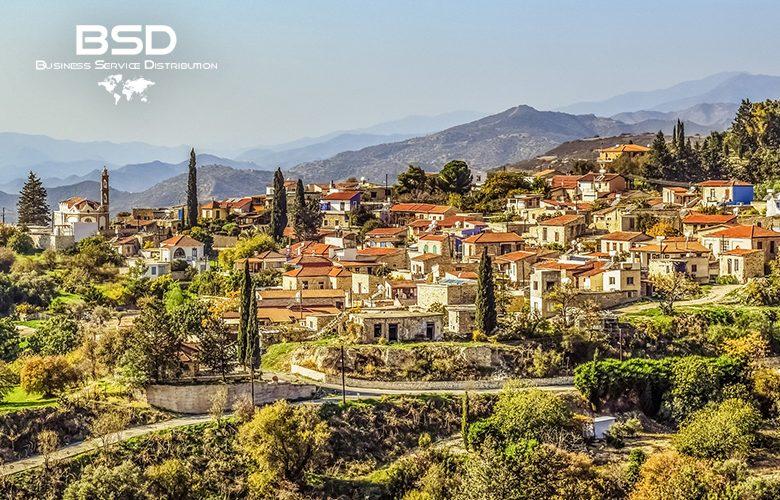 Cipro: il paradiso fiscale mantiene il suo status anche durante la crisi Covid-19
