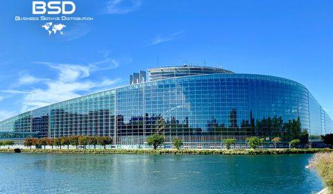 L'UE prepara un nuovo Codice di condotta per i paradisi fiscali