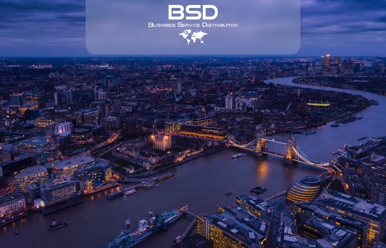 Società ltd: ancora paura per le SME inglesi