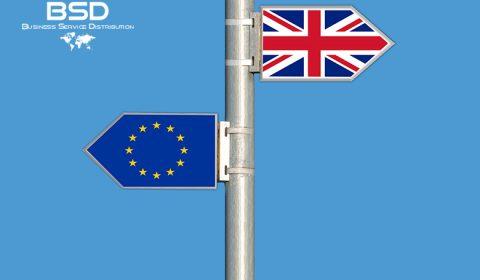 Tra Brexit e Coronavirus aumentano le preoccupazioni per le società ltd inglesi