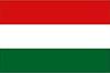 ungheria-societa-estera