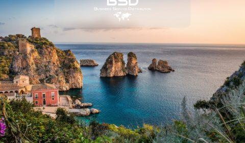 Italia: un paradiso fiscale per i pensionati esteri