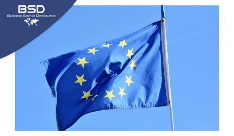 Olanda, Lussemburgo, Irlanda: i paradisi fiscali europei nel mirino dell'Antitrust