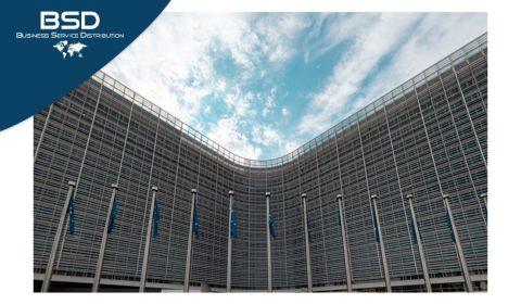 Paradisi Fiscali in Europa: le multinazionali scelgono Olanda, UK, Lussemburgo e Svizzera