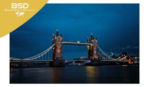 Società ltd: in UK sale la paura per il debito delle imprese