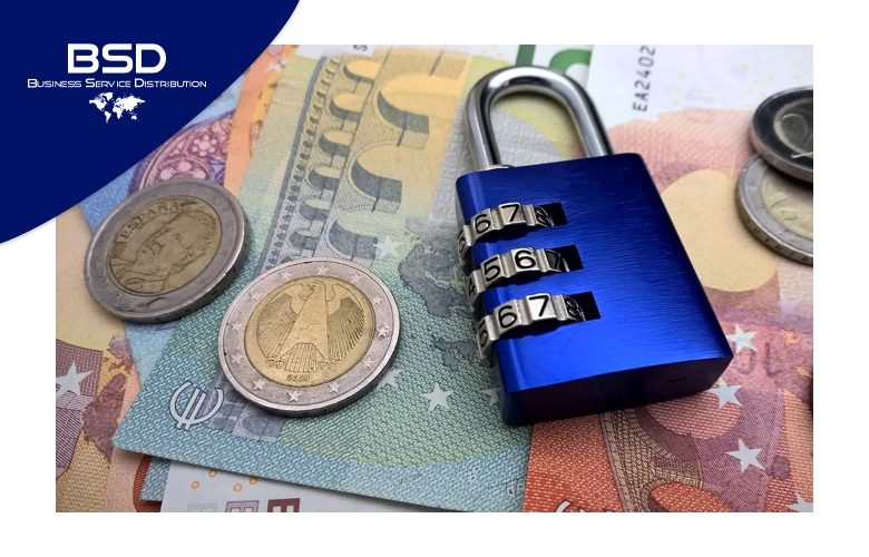 Rischio patrimoniale: conviene davvero avere un conto corrente estero?