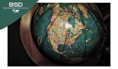 Aprire una società all'estero: Delaware o Wyoming?