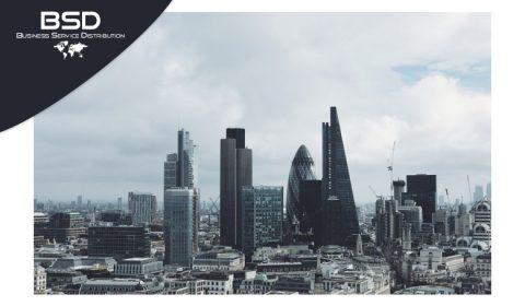 Taglio dividendi: obbligo per una società inglese?