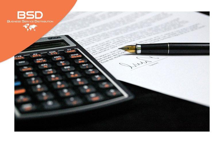 Quali obblighi ci sono per chi ha un conto corrente estero?
