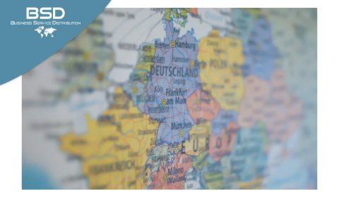 Paradisi fiscali tra gli Stati membri: qual è la posizione dell'UE?