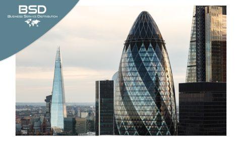 Le ltd a Londra e le misure dello Stato ai tempi del Covid