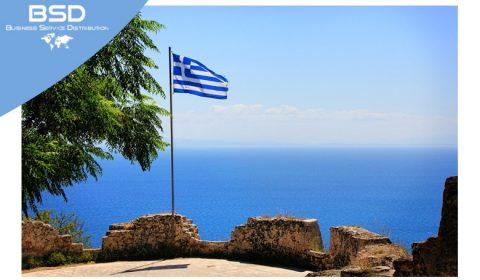 Sole, mare e aliquote al 7%: il nuovo paradiso fiscale dei pensionati è la Grecia