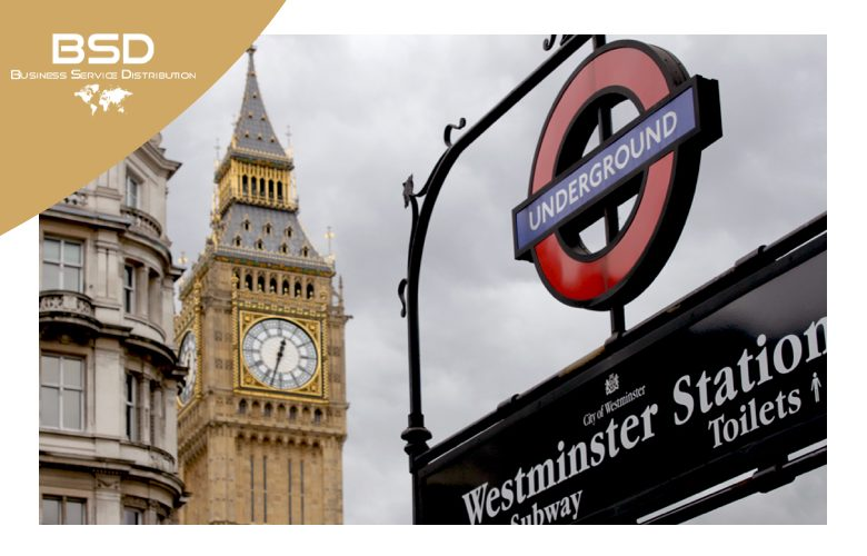 Società LTD, PLC, LLP, LBG: come orientarsi nel diritto societario britannico