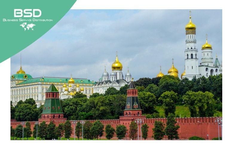Conto offshore UE: la Russia prende posizione