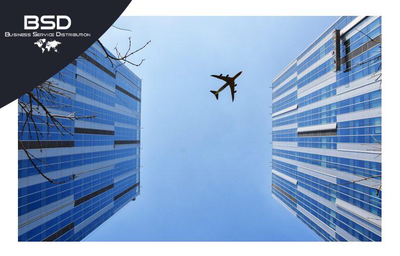 Dove aprire una società all'estero secondo l'Ease of doing business index
