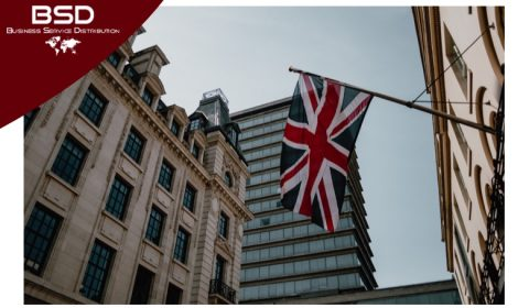 "Parte la campagna ""Keep Business Moving"" per chi ha una ltd a Londra"