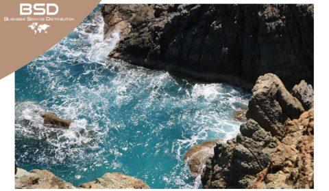 Conto offshore: le Isole Vergini Britanniche nel mirino internazionale
