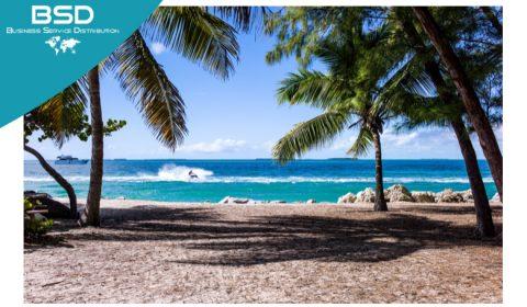 Le Cayman non sono più un paradiso fiscale?