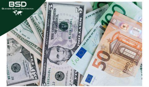 """Usufruire dei vantaggi di un paradiso fiscale: il caso dei """"non-dom"""""""