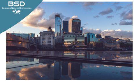 Ltd a Londra: cosa sono i programmi SEIS ed EIS | Paradisi Fiscali