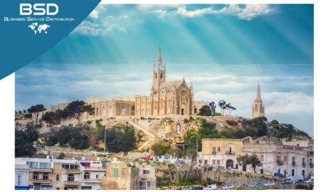 Malta secondo l'Ease of doing business index: è un buon posto per aprire una società ltd?