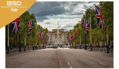 Post Brexit: le prospettive per chi ha una società inglese o commercia con il Regno Unito