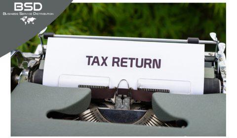 Da Novembre partono le lettere di compliance sul conto corrente estero