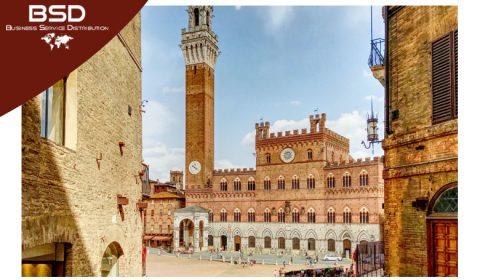 Conto offshore, riciclaggio, frode fiscale: i Fincen Files e il caso Siena