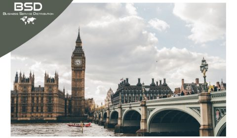 Ltd Londra: gli step per avviare un business in UK