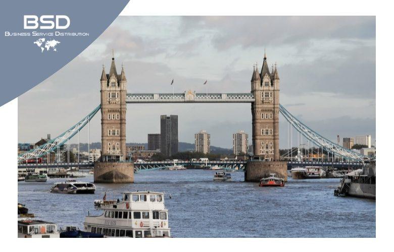 """Le società Ltd inglesi già costituite e pronte per l'uso: le """"shelf companies"""""""