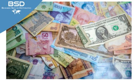 Regimi fiscali di attrazione e tassazione degli interessi sul conto corrente estero